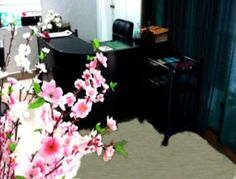 New Natural Spa aims to provide improved lifestyle and enhanced health through professionally managed Spa services to refresh, rejuvenate and de-stress you. This is a spa, where you will feel refreshed, awakened, and balanced within a warm, welcoming environment. You will feel connected to yourself by experiencing calmness during our unique treatments and globally inspired therapies.