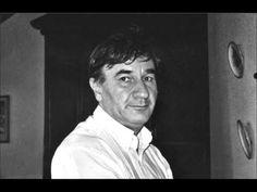 Jean-Gabriel Ferlan - César Franck, Ballade Op.9