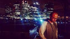 Night at Canary Wharf...  #canarywharf #london #londonnights #erasmus #erasmuslife #instamood #instamoments #picoftheday #cityoflondon by darione_bongi