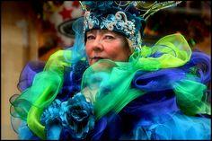 maastricht carnaval 2013
