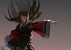 Skyfire (Arknights) (3508x2480 484 kB.) Character Concept, Character Art, Character Design, Anime Artwork, Cool Artwork, Aphmau Fan Art, Thicc Anime, Kawaii Girl, Anime Art Girl