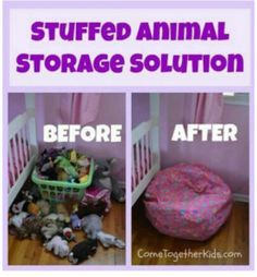 Good idea.keeps it tidy and gives the kids something to sit on