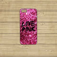 iphone 5C case,iphone 5S case,iphone 5S cases,iphone 5C cover,cute iphone 5S case,cool iphone 5S case,iphone 5C case,Love Pink ,in plastic.by Missyoucase, $14.95