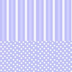 Purple+dots+and+stripes.jpg 800×800 piksel