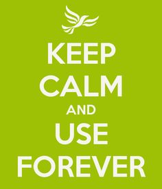 Forever Living is the world's largest grower, manufacturer and distributor of Aloe Vera. Discover Forever Living Products and learn more about becoming a forever business owner here. Keep Calm Posters, Keep Calm Quotes, Clean9, Forever Living Aloe Vera, Forever Living Business, Forever Life, Forever Living Products, Keep Calm And Love, Aloe Vera Gel