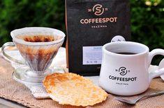 Oddajte sa pohode pri filtrovanej káve - Páni v najlepších rokoch Espresso, Tableware, Espresso Coffee, Dinnerware, Tablewares, Dishes, Place Settings, Espresso Drinks