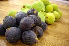 Avocado, Greek, Sweets, Fruit, Food, Sweet Pastries, Goodies, Greek Language, Essen