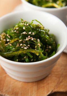5 Unusual Nutrient-Dense Foods to Support Optimum Health