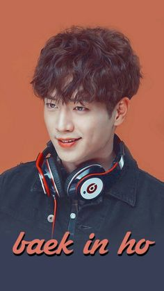 Cheese in the trap ✨ Black Men Hairstyles, Boy Hairstyles, Korean Men, Korean Actors, Korean Dramas, Men Perm, Bowl Haircuts, Dandy Style, Vegan Coleslaw