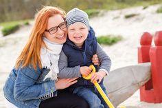 Familienshooting an der Ostsee in Eldena/Wieck/ Greifswald| Hendrikje Richert Fotografie| outdoor| Fotoshooting| Mecklenburg-Vorpommern| Neubrandenburg| fröhliche Familie| Meer| Strand|