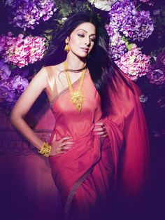 Sridevi Bollywood Fashion, Bollywood Actress, Asian Celebrities, Celebs, Glamour World, Exotic Women, Saree Blouse Designs, India Beauty, Indian Outfits