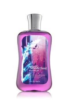 one of my scents... mmmm