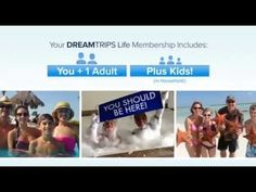 Vacation Sooner English DreamTrips and Rep Detailed Mobile SD The tourism industry is a great value.Travel Vision by CEO Mike VIP Travel Club Lifestyle Dreamtrips Platinum Member Life is best enjoyed travel. Representative Business Enrollment in business to make money Sign up http://birdsmile.worldventures.biz/ VDO http://youtu.be/1AR906qE0ek