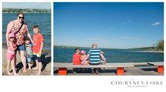 Courtney Liske Photography - Regina Family Photographer - Regina Wedding Photographer - About Courtney Family Photographer, This Is Us, Africa, Polaroid Film, Adventure, Photography, Wedding, Valentines Day Weddings, Photograph