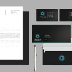 Get The #Stationery #Design That Your #Business Need!