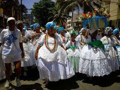Blog do Rio Vermelho, a voz do bairro: Convocação geral do Bloco Amigos do Rio Vermelho