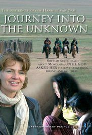 """Journey Into the Unknown (2007) 8.2 docummentary    Journey behind-the-scenes with the cast and crew of the feature film """"Unknown."""""""