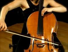 Image result for cello