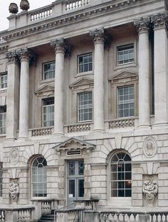 elements of classical architecture - Google Search