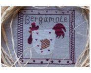 "A&B25 ""Bergamote la cocotte"" Creations, Teddy Bear, Toys, Animals, Bergamot Orange, Hens, Dutch Oven, Activity Toys, Animales"