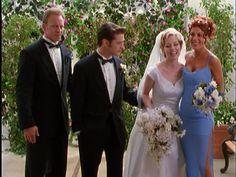 8.30 The Wedding: Part 1 & 2