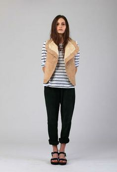 Equinox Reversible Vest  http://frontrow.com.au/product-detail/?spid=NDE3