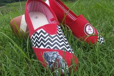 Hey, I found this really awesome Etsy listing at https://www.etsy.com/listing/238824238/alabama-football-roll-tide-custom