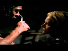 Coolio - Gangstas Paradise (Official Music Video) (HD 1080p) - YouTube