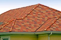 Browse our photo galleries for Quarrix installed residential and commercial roofing projects. Ceramic Roof Tiles, Clay Tiles, Concrete Tiles, Commercial Roofing, Traditional Looks, Photo Galleries, Composition, Deck, Building Products