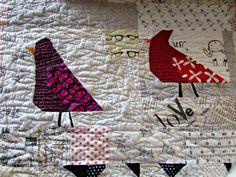 www.pieladyquilts.blogspot.com.