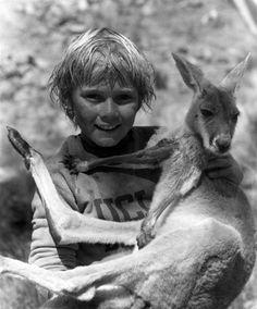 Ricky Schroder Ricky Schroder, Einstein, Animals, Animales, Animaux, Animal, Animais, Dieren