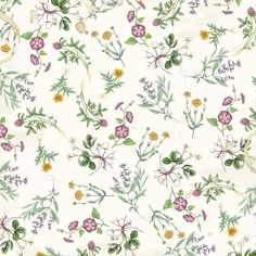 """for scrapbooking paper """"vintage botany"""". Discussion on LiveInternet - Russian Service Online Diaries"""