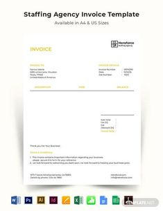 Invoice Template Word, Letterhead Template, Brochure Template, Flyer Template, Yearbook Pages, Yearbook Layouts, Yearbook Spreads, Corporate Brochure Design, Brochure Layout