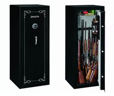 Stack On 16 Gun Safe Cabinet Review SS 16 MB C
