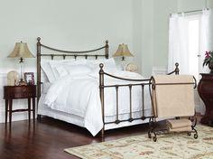 Es Bed Bombay Canada Bedrooms by Bombay Canada Pinterest