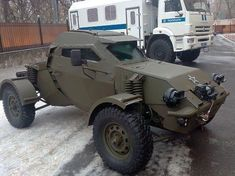 A fast attack buggy of the Rosgvardia Buggy, Army Vehicles, Armored Vehicles, Custom Trucks, Custom Cars, Cool Trucks, Cool Cars, Kdf Wagen, Offroader