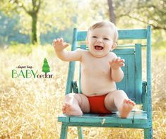 Kids & Baby Clothing Online Store- A Great Shopping Experience For All Moms. We Have Exclusive Selection Of Girls-Boys, New-Born Baby,Toddler Clothing's. Baby Clothes Online, Baby & Toddler Clothing, Toddler Outfits, Kids Outfits, Baby Sitting, Cute Babies, Baby Kids, Baby Boy, New Grandparents