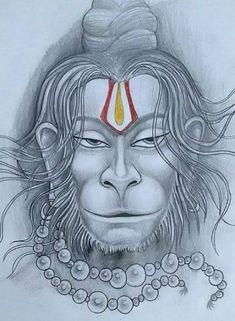 Best photography still life glass 47 Ideas Hanuman Hd Wallpaper, Lord Hanuman Wallpapers, Shiva Art, Krishna Art, Indian Gods, Indian Art, Lord Ram Image, Jai Hanuman Images, Hanuman Tattoo