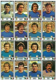 worldcup 1978 dieulois
