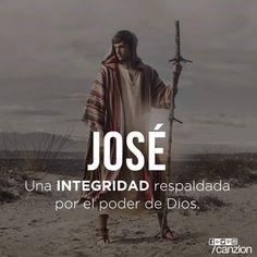 #Pinterest Dios desarrolla en mí, lo que en estos héroes de la fe.