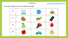 Playing Cards, Education, Speech Language Therapy, Playing Card Games, Onderwijs, Learning, Game Cards, Playing Card