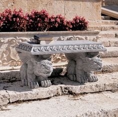 Dragon & Gargoyles on Sale - Gargoyle & Dragon Statues - Garden Statues - Design Toscano