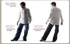 одежда для танго - Поиск в Google