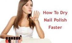Learn how to remove acrylic nails at home easily with just a few steps. Removing false nails can be tricky. So you must take utmost care. Remove Acrylic Nails, Acrylic Nails At Home, Manicure Steps, Manicure And Pedicure, Nail Care Tips, Dry Nail Polish, Nail Art Designs, Beauty Hacks, How To Remove