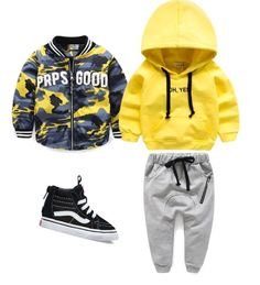 Spring Purpose Bomber, Oh Yeah Pullover, Moto Joggers, kicks fro… Baby Outfits, Little Boy Outfits, Toddler Boy Outfits, Baby Kids Clothes, Toddler Boys, Kids Outfits, Toddler Boy Fashion, Little Boy Fashion, Kids Fashion