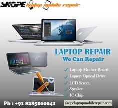 Mobile Computer Repair, Unique Selling Proposition, Laptop Repair, Laptop Parts, Digital, Phone, Telephone, Mobile Phones
