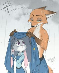 "nami-san22: ""Rainy day """