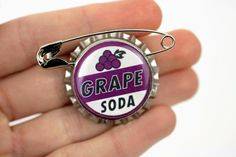 DIY Grape Soda Pin Badge from UP (12)