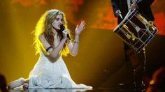 Eurovision Song Contest: Gewinner 2013 und die bitterere Niederlage für Cascada
