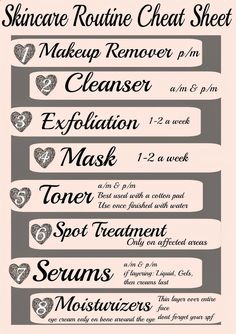 8 Awesome Tips: Anti Aging Devices Articles skin care serum facials.Skin Care Acne Estheticians skin care over 50 thoughts.Anti Aging Treatments Tips. The post 12 Ideal Anti Aging Skin Care Body Ideas appeared first on Diy Skin Care. Nail Care Routine, Skin Care Routine For 20s, Skin Routine, Beauty Care, Beauty Skin, Beauty Hacks, Beauty Secrets, Beauty Products, Diy Beauty